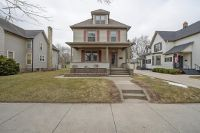 Home for sale: 1720 N. 7th St., Sheboygan, WI 53081
