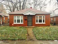 Home for sale: 14819 Irving Avenue, Dolton, IL 60419