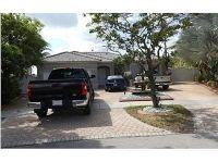Home for sale: Manor, Weston, FL 33326