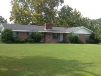 Home for sale: 18880 Andalusia Hwy., Dozier, AL 36028