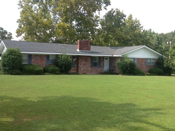 18880 Andalusia Hwy., Dozier, AL 36028 Photo 2