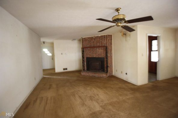 926 Forest Rd., Greenville, GA 30222 Photo 3