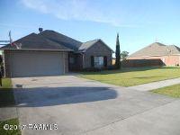 Home for sale: 7204 Kirkland, Maurice, LA 70555