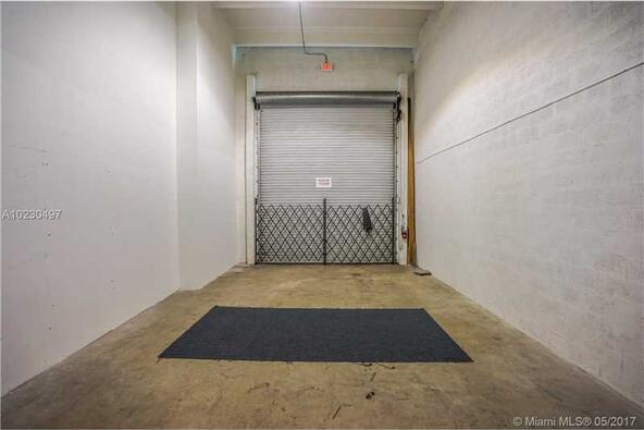 3073 Northwest 82nd Ave., Doral, FL 33122 Photo 10