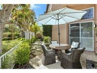 Home for sale: 9 Florentine, Aliso Viejo, CA 92656