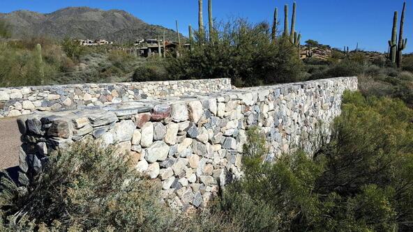 41927 N. Saguaro Forest Dr., Scottsdale, AZ 85262 Photo 21