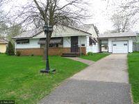 Home for sale: 6161 Sunrise Dr. N.E., Fridley, MN 55432