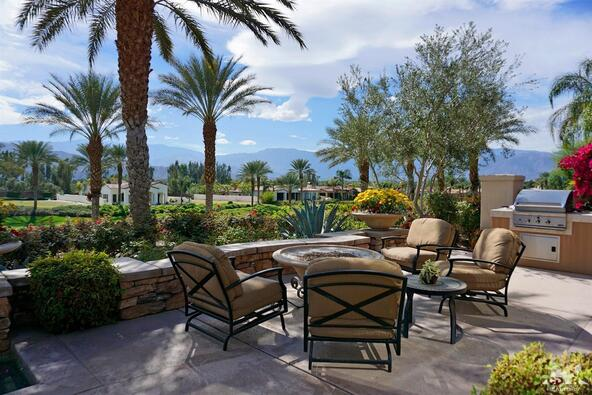 76267 Via Chianti, Indian Wells, CA 92210 Photo 17