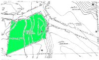 Home for sale: Lot 12 Rd., Fryeburg, ME 04037