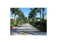 Home for sale: 5085 N.W. 7th St. # 808, Miami, FL 33126
