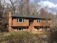 Home for sale: 130 Long Mountain Rd., New Milford, CT 06776