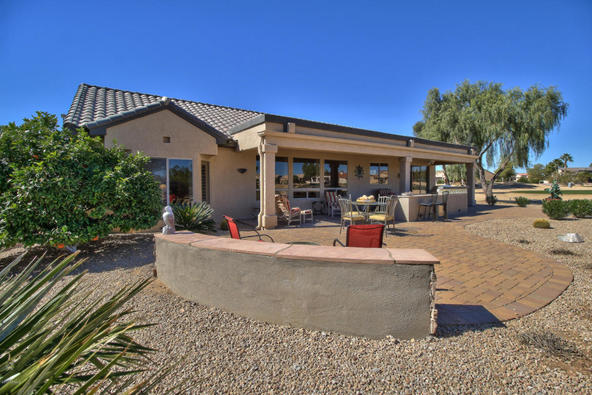 20055 N. Windsong Dr., Surprise, AZ 85374 Photo 42