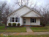 Home for sale: 2nd, Thomaston, GA 30286