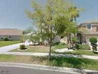 Home for sale: Waterhouse, Orlando, FL 32828