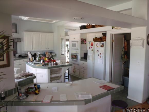 6405 W. Supai Dr., Golden Valley, AZ 86413 Photo 24