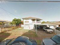 Home for sale: Likini, Honolulu, HI 96818