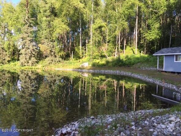 18435 W. Jenny Ln., Big Lake, AK 99652 Photo 3