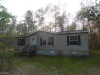 Home for sale: 3248 Pike Rd., Statesboro, GA 30461