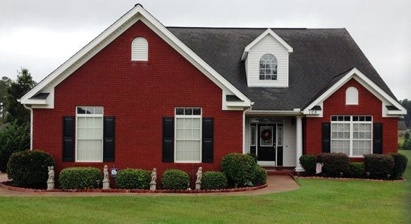 108 Lakeside Dr., Dothan, AL 36301 Photo 36