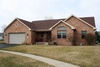 Home for sale: 167 Abbey Ln., Sycamore, IL 60178