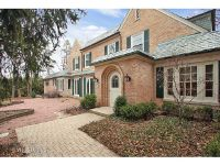 Home for sale: 601 Driftwood Ln., Northbrook, IL 60062