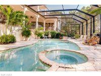 Home for sale: 2939 Wulfert Rd., Sanibel, FL 33957