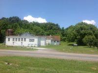 Home for sale: Canton, GA 30115