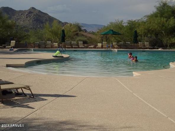 7932 E. Shooting Star Way, Scottsdale, AZ 85266 Photo 37