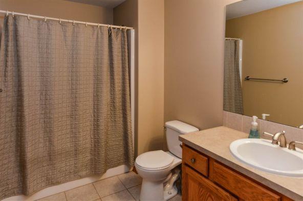 8406 W. Northridge Ct., Wichita, KS 67205 Photo 24