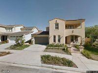 Home for sale: Allium, Irvine, CA 92618
