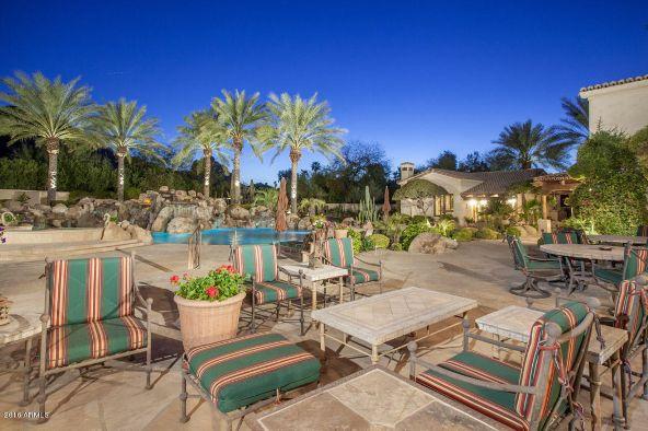 6335 N. 59th Pl., Paradise Valley, AZ 85253 Photo 23