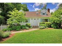 Home for sale: 21 Maple Avenue North, Westport, CT 06880