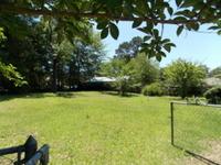 Home for sale: 1309 Cambridge, Dothan, AL 36305