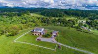 Home for sale: 80 Mt Atlas Rd., Fairfield, VA 24435