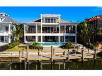 Home for sale: 254 6th St., Bonita Springs, FL 34134