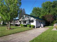 Home for sale: 11 Kibbe Avenue, Batavia, NY 14020
