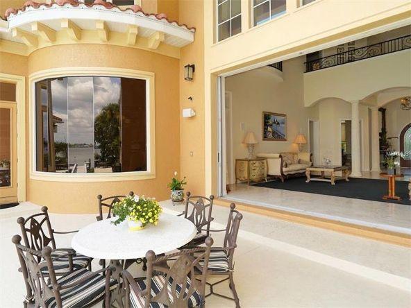 8233 Midnight Pass Rd., Sarasota, FL 34242 Photo 53