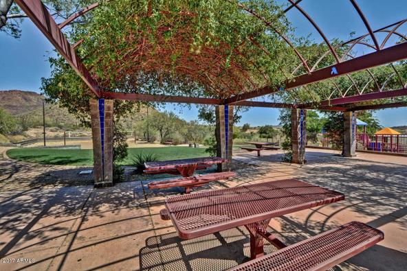 2507 W. Old Paint Trail, Phoenix, AZ 85086 Photo 30