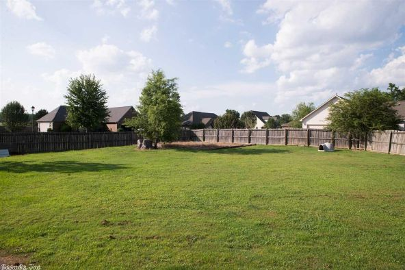 2102 Duane Dr., Beebe, AR 72012 Photo 39