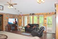 Home for sale: 602 E. Highland, Tecumseh, OK 74873
