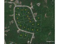 Home for sale: 79 High Ridge Trail, Jackson, GA 30233
