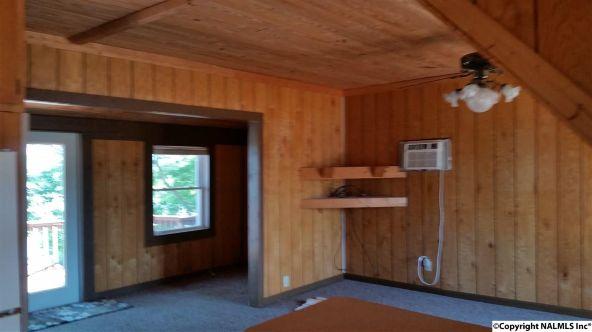 1005 County Rd. 509, Cedar Bluff, AL 35959 Photo 10