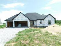 Home for sale: 18061 Astor Dr., Fayetteville, AR 72704