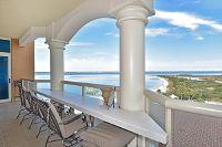 Home for sale: 4 Portofino Dr., Pensacola Beach, FL 32561