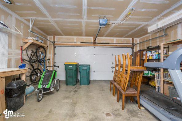 2510 W. 88th Avenue, Anchorage, AK 99502 Photo 33