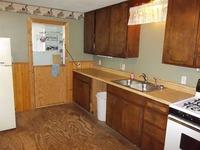 Home for sale: 24850 Lyon Rd., Chanute, KS 66720