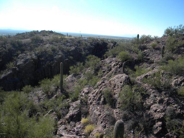 4235 W. Weiding, Tucson, AZ 85746 Photo 4