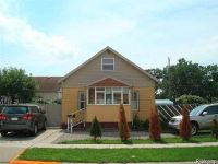 Home for sale: 8410 Orchard Avenue, Warren, MI 48089