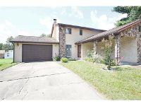 Home for sale: 305 Britanna Dr., Swansea, IL 62226