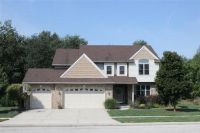 Home for sale: 16960 Red Oak Dr., Lowell, IN 46356